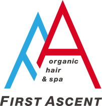 First Ascent(ファーストアセント)